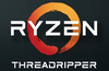 AMD Ryzen Threadripper to arrive 'early August' priced from $799