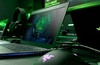 Razer files for Hong Kong IPO, aims to raise $600 million