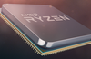AMD <span class='highlighted'>Ryzen</span> 3 1300X and <span class='highlighted'>Ryzen</span> 3 1200