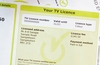 Public survey: 40 per cent think BBC license fee is good value