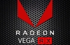 Likely AMD Radeon RX Vega codenames revealed