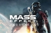 Mass Effect: Andromeda 10 hour trial available on all platforms