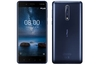 Nokia 8 true flagship with dual Zeiss rear camera leaked