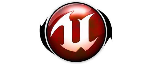 Nvidia VRWorks gains support in Unreal Engine 4 16 - Software - News