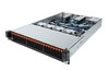 Gigabyte launches range of Intel Xeon Scalable rack servers