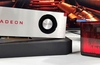 AMD releases a dozen RX Vega technology and explainer videos