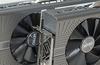 Sapphire Radeon RX 580 Nitro+ in CrossFire