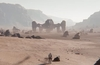 Star Citizen Alpha 3 teaser video shows moon landings