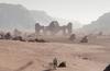 Star Citizen Alpha 3 teaser video shows moon landings