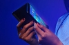 Lenovo Folio foldable tablet demonstrated (videos)