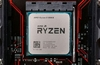 AMD CPUs took nearly 10 per cent share from Intel so far this year