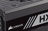 Corsair HX1000 (1,000W)