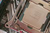 Intel Core i7-7820X (14nm Skylake-X)