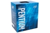 Rumours suggest Intel is quietly killing off its Pentium G4560 CPU