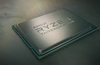 AMD details Ryzen Threadripper pricing, availability and specs