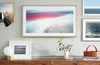 Samsung The Frame TV becomes available in UK, from £1999