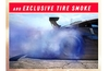 """Need for Speed: Payback pre-orders get """"exclusive tire smoke"""""""