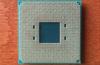 AMD Bristol Ridge APUs released to retail