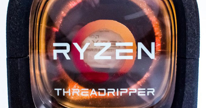 AMD's Q2 2017 revenue results unveiled - Ryzen steals the show