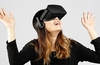 Self contained Wireless Oculus VR headset to cost just US$200