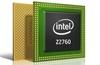 Intel Clover Trail PCs will never get Windows 10 Creators Update