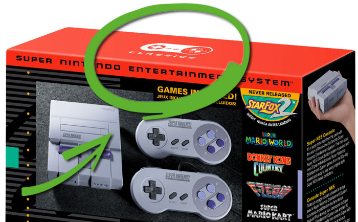 Nintendo 64 Trademarks Point To Another Classic Mini Reissue Hardware News Hexus Net
