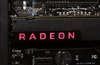 AMD Radeon RX Vega 3DMark 11 scores show good progress