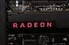 AMD Radeon RX Vega 3DMark 11 scores show good progress