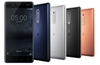 Nokia 3, 5, and 6 smartphones hit the UK in July and August