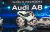Audi A8 will be the first Level 3 autonomous car on the road