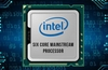 Trio of Intel Coffee Lake hexa-core CPUs leaked