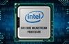 Trio of Intel Coffee Lake hexa-core CPUs leaked