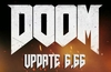 Ultimate <span class='highlighted'>DOOM</span> experience arrives with 6.66 update