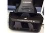 Samsung standalone VR headset detailed in partner press release