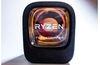 AMD reveals uniquely designed Ryzen Threadripper packaging