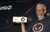 AMD lifts lid on the Radeon RX Vega experience