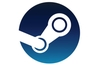 Massive spike in Steam account bans in wake of Summer Sale