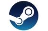 Massive spike in Steam account bans in wake of Summer Sale