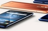 Nokia 8 launched, boast of dual-sight mode
