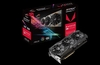 Asus adds two ROG Strix RX Vega 56 graphics cards to lineup