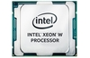 Intel launches Xeon W processors with up to 18C / 36T