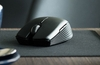 "Wireless mouse is claimed to offer ""the world's longest-lasting battery life"" (300 hrs +)."
