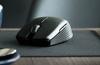 Razer Atheris premier mobile productivity mouse launched