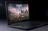Razer Blade 14-inch with 4K touchscreen now available (US)