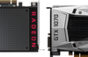 QOTW: AMD Radeon RX Vega 56 or Nvidia GeForce GTX 1070?
