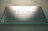 AMD Ryzen <span class='highlighted'>Threadripper</span> 1950X and 1920X