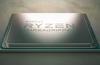 AMD Ryzen Threadripper 1950X and 1920X
