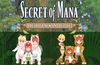 Secret of Mana 3D remake hits PC, PS4, Vita on 15th Feb 2018