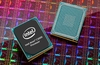 Intel publishes Atom C3000 processor family product brief