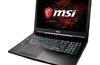 MSI GE63VR/73VR Raider gaming laptops boast 120Hz/3ms screens